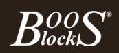 logo-boosblocks