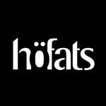 hoefats_auf-schwarz
