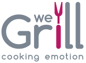 logo-wegrill