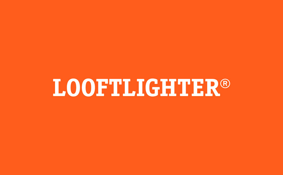 looft_logo_or