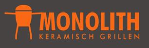 monolith-grill-1